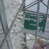 ビル外壁ひび割れ補修